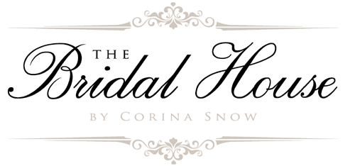 Bridal Couture, Wedding Gowns, Wedding Shoes and Jewellery in Tauranga - Corina Snow Bridal Couture